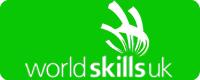 World Skills Show