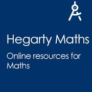 HegartyMaths