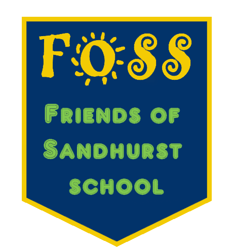 new-FOSS-Badge