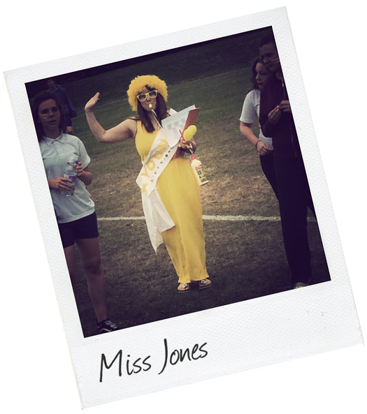 Miss-Jones-HOH